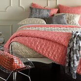 Tate Coverlet Set in Putty