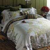 3 Piece Evita Duvet Set