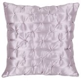 Blissliving Home Decorative Pillows