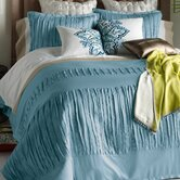 All Blissliving Home Duvets