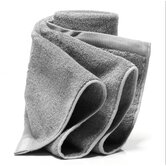 VIPP Bath Towels
