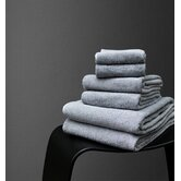 Towels ? Set of Six