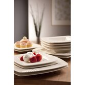 Belleek Dinnerware Collections