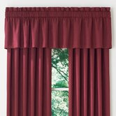Solid Window Treatments