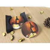 Coasters & Trivets