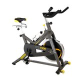 CPS 9300 Exercise Bike