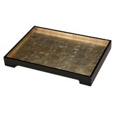 Natori Accent Trays