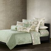 Harmoni Coverlet Collections