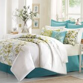 Harbor House Comforter Sets