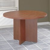 OSP Furniture Gathering Tables