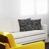 Seating Fabric Sleeper Sofa