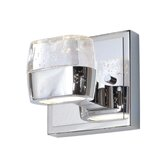 Wildon Home ® Vanity Lights
