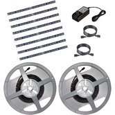 18' StarStrand LED Tape Elite Star 24 Starter Kit