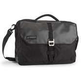 Timbuk2 Briefcases