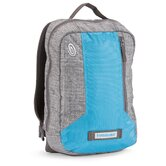 Small Pisco Backpack for iPad