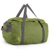 Timbuk2 Duffel Bags