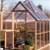 Sunshine Gardenhouse Greenhouse Accessories