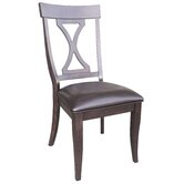 A-America Dining Chairs