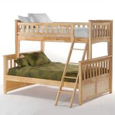 Night & Day Furniture Bunk Beds