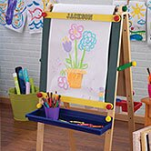 Art Room Furniture