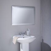Endon Lighting Bathroom Mirrors