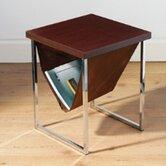 Premier Housewares Lamp Tables