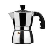 Premier Housewares Coffee Makers