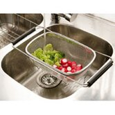 Premier Housewares Kitchen Sinks