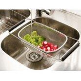 Premier Housewares Kitchen Sinks