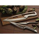 Premier Housewares Knives