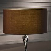 Table or Floor Lamp Shades
