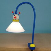 Children's Lamps