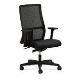HON Company Office Chairs
