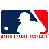 MLB Fan Products