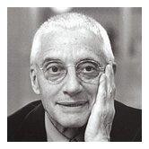 Alessandro Mendini