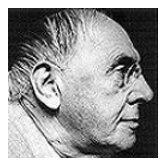 Josef Hoffmann