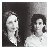 Michela Catalano & Ilaria Marelli