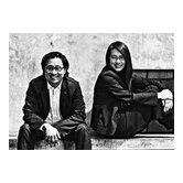 Neri & Hu