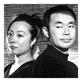 Setsu  Shinobu Ito