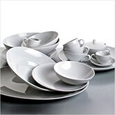 Tableware