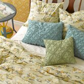 Pine Cone Hill Duvets & Bedspreads