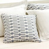 Pine Cone Hill Decorative Pillows