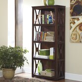 Signature Design by Ashley Bookcases