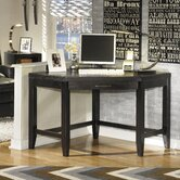 Signature Design by Ashley Desks