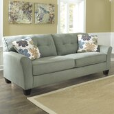 Sofas by Ashley