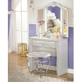 Signature Design by Ashley Bedroom Vanities