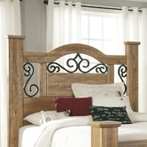Headboards by Ashley