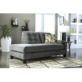 Signature Design by Ashley Indoor Chaise Lounges