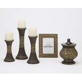 Signature Design by Ashley Decorative Objects