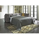 Signature Design by Ashley Sectionals